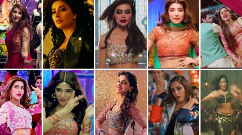 Paparazzi Selfie Sandeepa Dhar  nude (29 fotos), Twitter, bra