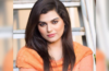 Alleged in Money Laundering Sofia Mirza Called FIA Cyber Crime of Help