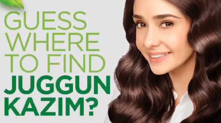 where to find juggun kazim